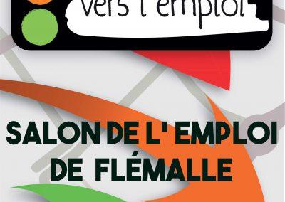 ERVE_Brochure-programme_OK4-1