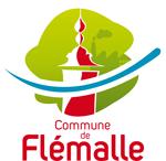 Commune de Flémalle