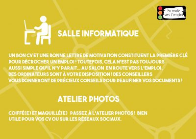 ERVE_SIGNALETIQUE_A3_informatique+photo