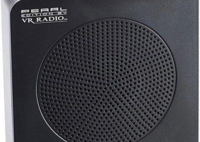 radio-reveil-fm-dab-nomade-avec-prise-casque-ref_PX8824_1