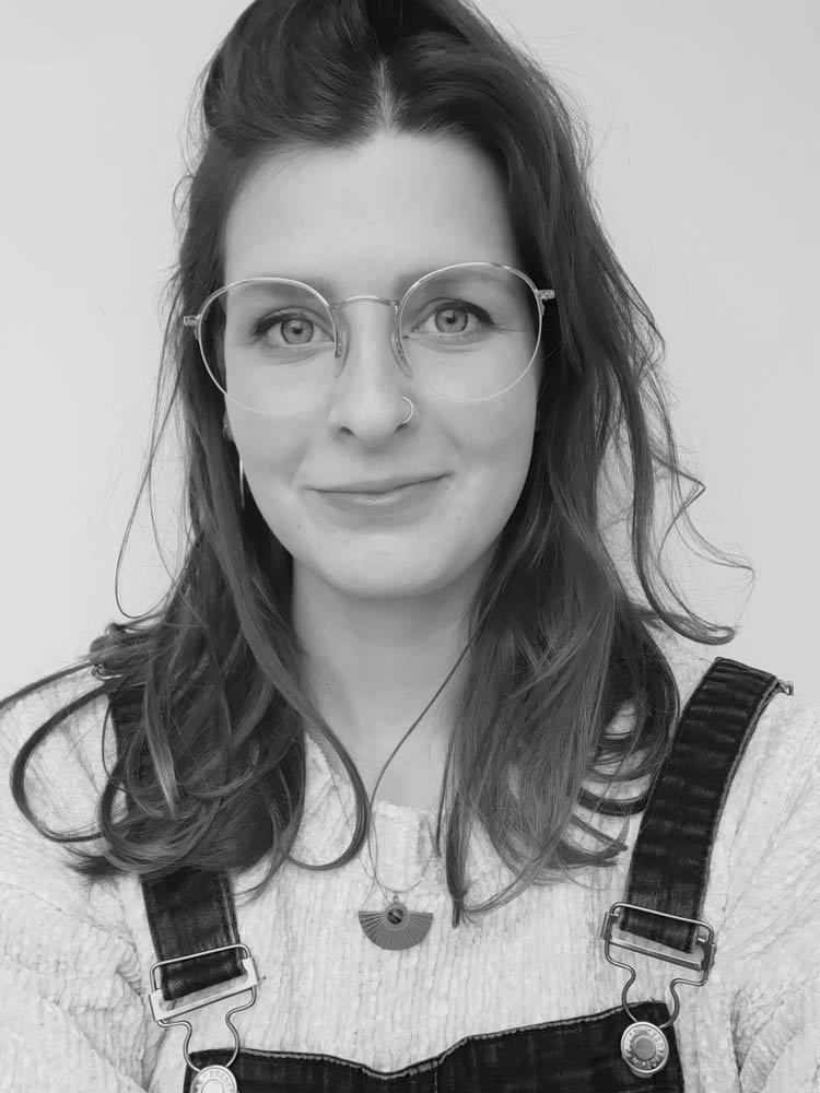 Claudia Piddiu